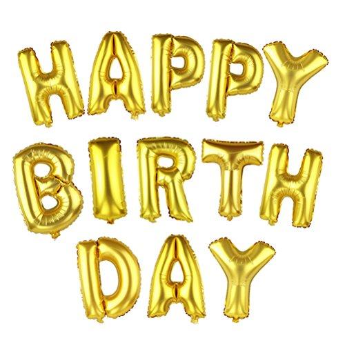 winomo-ballon-de-baudruche-gonflable-lettres-happy-birthday-pour-anniversaire-fete