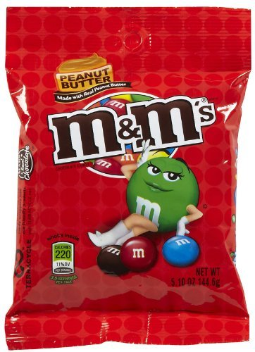 mms-peanut-butter-peg-pack-51-oz-by-m-ms