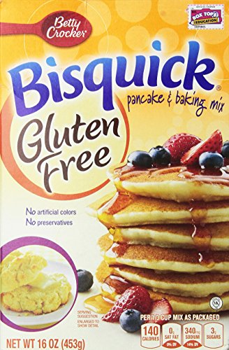 bisquick-gluten-free-pancake-and-baking-mix-16-oz-2-pack-by-bisquick