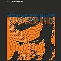 Erosound!