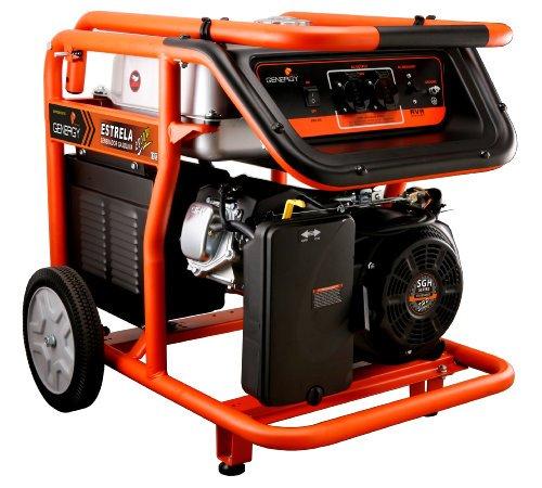 genergy-r-2013021-generador-a-gasolina-genergy-estrela-2800-va-230-v