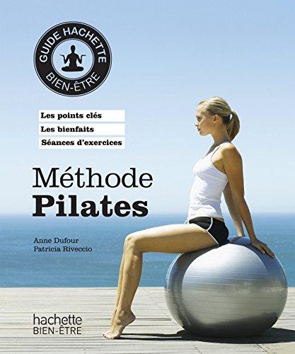 Méthode Pilates (Santé)