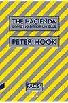 https://libros.plus/the-hacienda-como-no-dirigir-una-club/