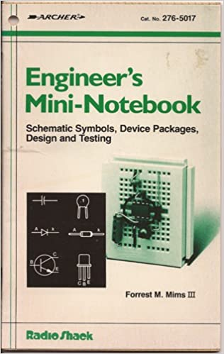 Schematic symbols, device packages, design and testing (Engineer's on blueprint reading symbols, alchemical symbol, engineering p&id symbols, unicode symbols, engineering symbols and meanings, engineering 3d symbols, traffic sign, engineering mechanical symbols, standard engineering symbols, standard electrical symbols, astrological symbols, greater than and less than symbols, secular icon, engineering design symbols, adinkra symbols, engineering blueprint symbols, engineering cable symbols, engineering map symbols, engineering plan symbols, engineering assembly symbols, engineering drawing symbols, engineering flow symbols, engineering flowchart symbols, engineering cad symbols, engineering diagram symbols, abstract and concrete, kenneth burke, engineering electrical symbols, symbols of death, letterlike symbols, symbol rate,