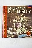 ISBN 1579120199