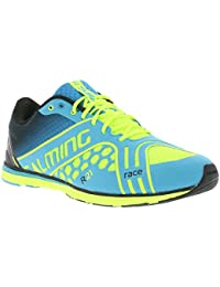 Salming Race Women's Zapatillas Para Correr