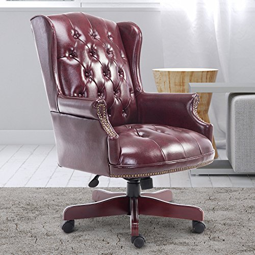 homcom-luxury-rolling-executive-managers-directors-chesterfield-antique-high-back-office-chair-pu-le