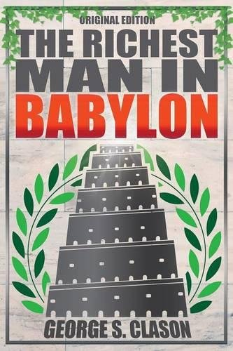 Download pdf richest man in babylon original edition by george the richest man in babylon george s clason on amazon com free shipping on qualifying offers as a young man i came across george samuel clason s classic as a fandeluxe Images