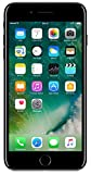 Apple iPhone 7 Plus SIM-Free Smartphone Jet Black 32GB (Renewed)