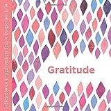 Gratitude (Effortless Inspiration)