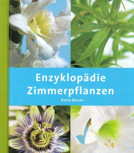 enzyklopadie-zimmerpflanzen