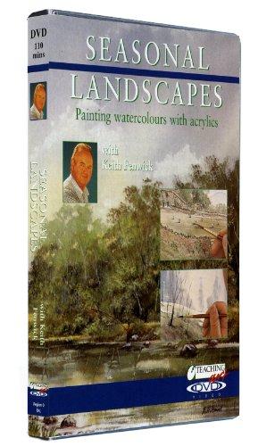 seasonal-landscapes-dvd
