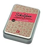 Schatzbox - Nichts für Kostverächter - Geschenkbox Genießer-Edition: 52 Ideenkarten für Paare zum gemeinsamen Erleben und Erinnern (Langenscheidt Schatzboxen)