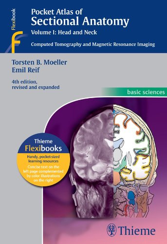 pocket-atlas-of-sectional-anatomy-volume-i-head-and-neck-computed-tomography-and-magnetic-resonance-