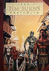 Portfolio (The portfolio collection)