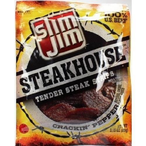 slim-jim-steakhouse-beef-steak-strips-crackin-pepper-bag-315oz-by-slim-jim