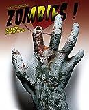 Image de Zombies !
