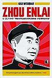 Zhou Enlai (Em Portuguese do Brasil) - Record - 01/01/2013