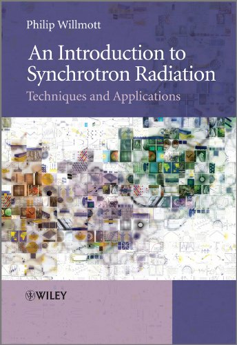 An Introduction to Synchrotron Radiation: Techniques and Applications - High Access-tools