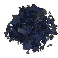 Tanja Schulz Kerzenfarbe Pigment blau - 10 g (FW-17)