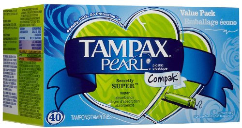tampax-compak-pearl-super-tampons-with-plastic-applicator-super-40-ct-by-tampax