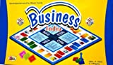 Business india. Great entertainer for hole family. A game of buying, selling, banking Mortgaging etc. So, lets play prove yourself the wealthiest person of the nation, Age 5+.
