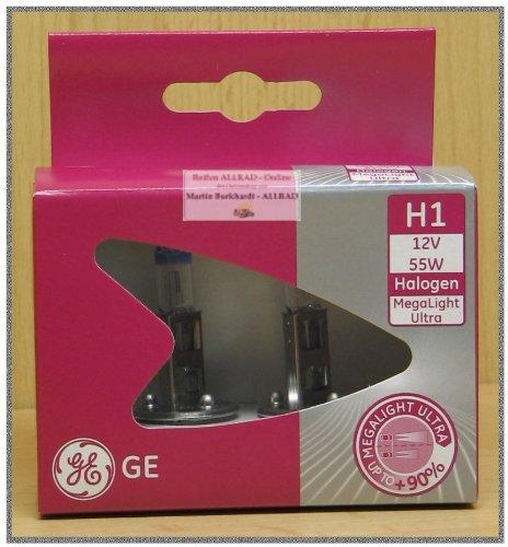 ge-general-electric-h1-12v-55w-halogen-megalight-ultra-90-2er-set-50310xu