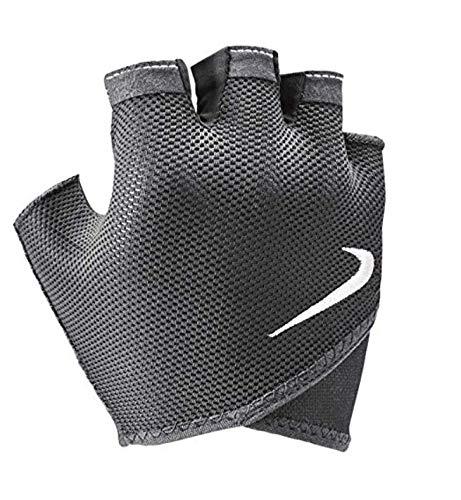 Nike Essential Lightweight Women's Gloves