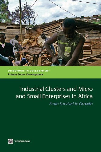 industrial-clusters-and-micro-and-small-enterprises-in-africa-directions-in-development