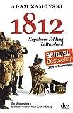 ISBN 3423348119