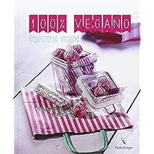 Repostería Vegana.