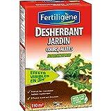 Best Désherbants - Désherbant Jardin Cours Allées 250ml Fertiligène Review