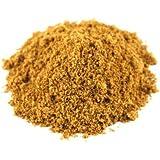 Cumin Powder 100g (Jeera Powder) - FREE UK POST