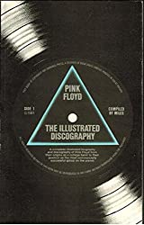 Pink Floyd: A Visual Documentary