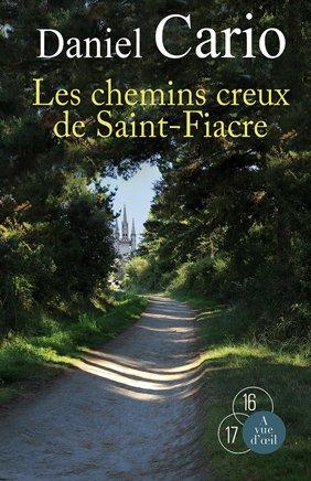 """<a href=""""/node/6533"""">Les chemins creux de Saint-Fiacre</a>"""