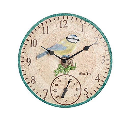 the-garden-home-co-17227-rutland-clock-multi-colour