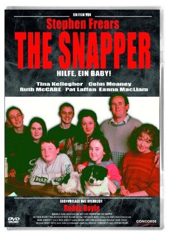 Bild von The Snapper