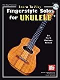 Solo Ukulele Strings - Best Reviews Guide