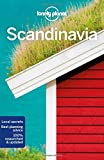 Scandinavia (Lonely Planet Travel Guide)