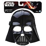 Star Wars: The Force Awakens – Darth Vader – Masque de Dark Vador pour Enfant