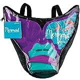 Finis Mädchen Mermaid, Pacifica Pink Recreational Monofin