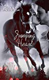 Jumping Heart: Never lose yourself