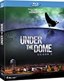 Under the Dome - Saison 3 [Blu-ray]