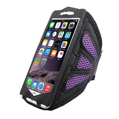 iphone-6s-armband-47inch-kolylong-sports-gym-armband-case-cover-for-iphone-6s-47inch-purple