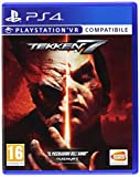 Tekken 7 - PlayStation 4 immagine
