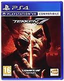Tekken 7 - PlayStation 4 - Namco - amazon.it