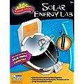 Kit énergie solaire-