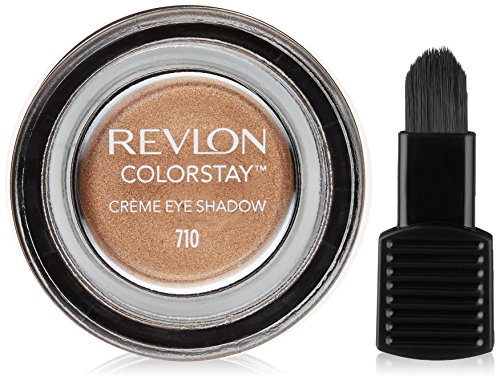 colorstay-creme-eye-shadow-by-revlon-710-caramel