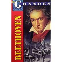 Beethoven (Los Grandes)