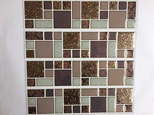 adhesivo-decorativo-para-azulejos-baldosas-azulejos-fronteras-x410de-largo-x-25cm-de-ancho-reutiliza